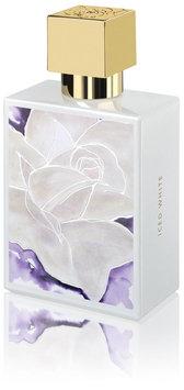 A Dozen Roses Iced White Eau de Parfum