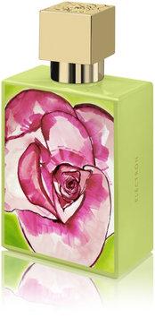 A Dozen Roses Electron Eau de Parfum