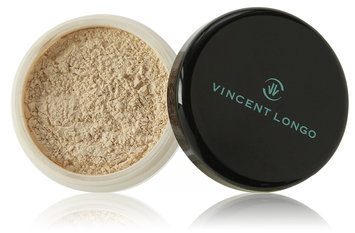 Vincent Longo Perfect Canvas Loose Face Powder