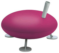 Stadler Form FRED Humidifier - Berry - 1 ct.