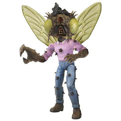 Teenage Mutant Ninja Turtles Baxter Fly