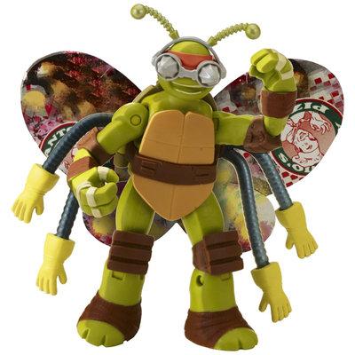 Teenage Mutant Ninja Turtles Mike Turflytle