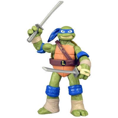 Teenage Mutant Ninja Turtles Re-deco Leonardo - 1 ct.
