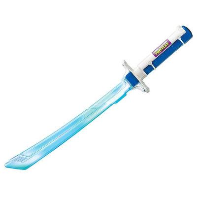 Teenage Mutant Ninja Turtles Leonardo's Ninja Strike Sword