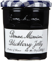 Bonne Maman Blackberry Jelly