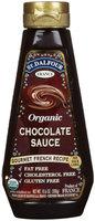 St. Dalfour Chocolate Sauce