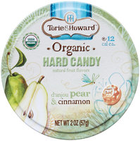 Torie & Howard Organic Hard Candy