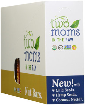 Two Moms In The Raw NT BR, OG1, CRANBERRY CRUSH, (Pack of 12)
