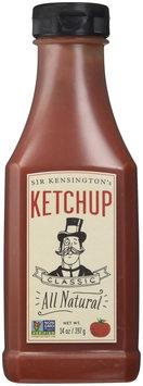 Sir Kensington's - All Natural Ketchup Classic - 14 oz.