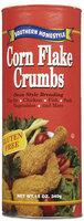 Southern Homestyle Corn Flake Crumbs, 12 oz
