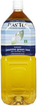 Teas Tea Green Jasmine 67.6 Oz -Pack of 6