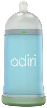 Adiri 9.5-ounce NxGen Stage 1 Nurser (3-6 Months)