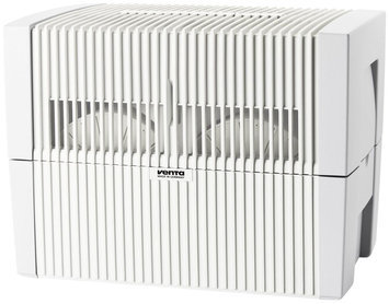 Venta Airwasher LW45 2-in-1 Humidifier and Air Purifier