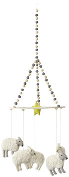 Pehr Designs Counting Sheep Mobile - 1 ct.
