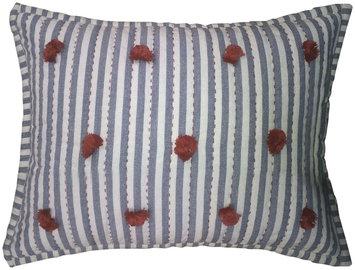 Petit Pehr Nursery Pillow