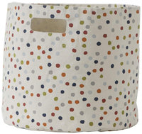 Pehr Designs Multi Dot Pint - 1 ct.
