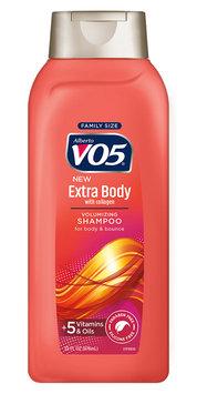 Alberto VO5® Extra Body Volumizing Shampoo