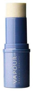 Vapour Organic Beauty Stratus Luminous Instant Skin Perfector