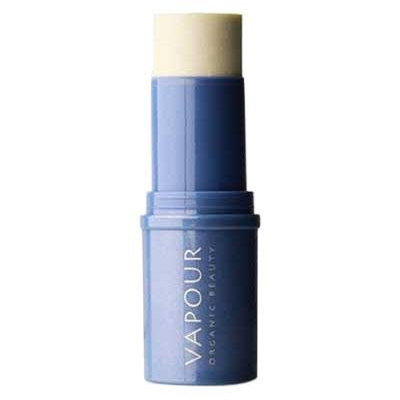 Vapour Organic Beauty Stratus Luminous Instant Skin Perfector