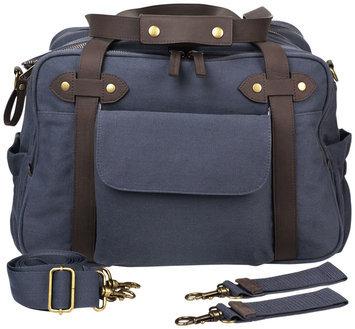SoYoung Diaper Bag - Black Charlie - 1 ct.