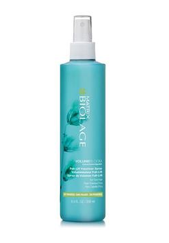 Matrix Biolage Volumebloom Full Lift Volumizer Spray