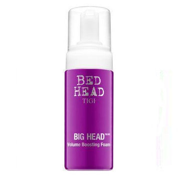 Bed Head Big Head™ Volume Boosting Foam