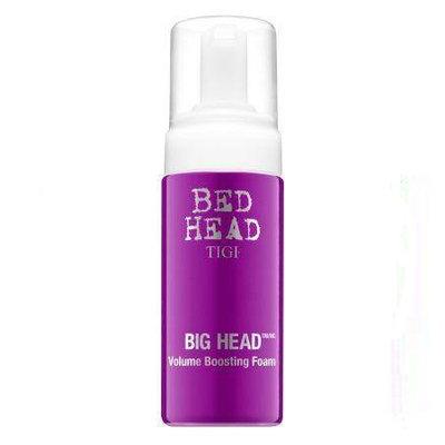 Bed Head Big Head™ Volume Boosting Foam