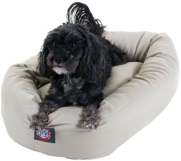 Majestic Pet Products, Inc. Majestic Pet Medium 32