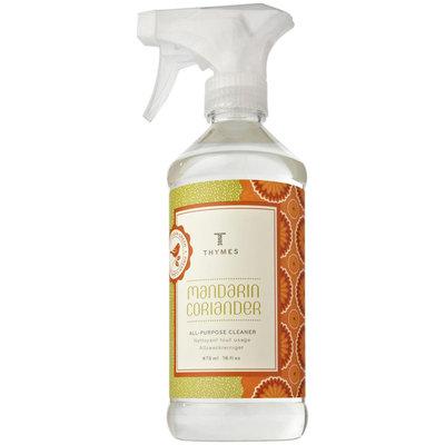 Thymes All-Purpose Cleaner, Mandarin Coriander