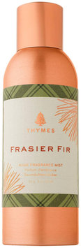 Thymes(r) Frasier Fir Home Fragrance Mist by Thymes