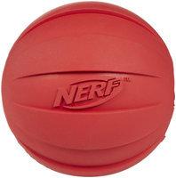 NERF Squeak Ball