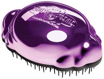 Wee Ones Knot Genie Teeny Genie-Peaceful Purple