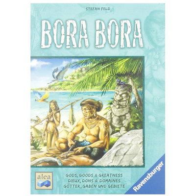 Ravensburger Bora Bora