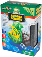 AWW! Bubble Science Educational Science Fun - 1 ct.