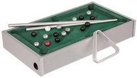 AWW! Tabletop Pool Table