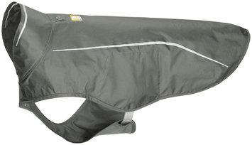 Ruffwear Sun Shower Rain Jacket Granite Gray Small