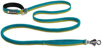 Ruffwear Roamer Leash Baja Blue Large (SS)