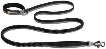 Ruffwear Roamer Leash Obsidian Black Large (SS)