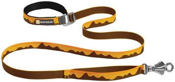 Ruffwear Flat Out Dog Leash Teton, One Size