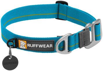 Ruffwear Crag Collar - Baja Blue