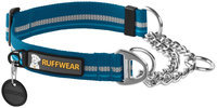 Ruffwear Chain Reaction Collar Metolius Blue, S