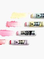 Victoria's Secret Amaze Balm Nourishing Lip Balm