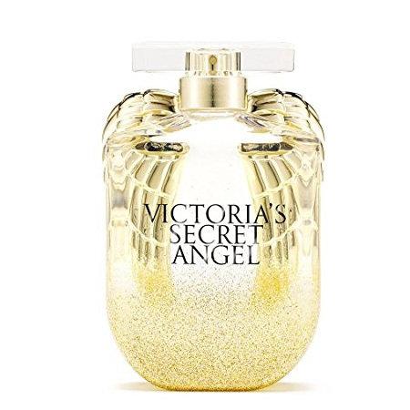 Victorias Secret Angel Gold Eau De Parfum Reviews 2019