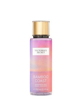 Victoria's Secret Fresh Escape Bamboo Coast Fragrance Mist