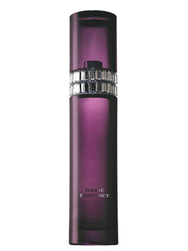 Victoria's Secret Basic Instinct Eau De Parfum