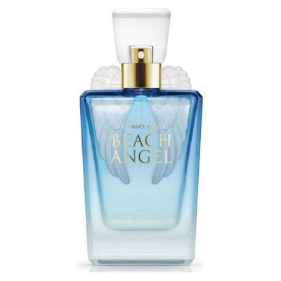 Victoria's Secret Beach Angel Summer Edition Eau de Parfum