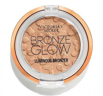 Victoria Secret Bronze Glow Luminous Bronzer Powder