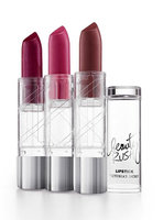 Victoria's Secret Beauty Rush Pink Shake Lipstick