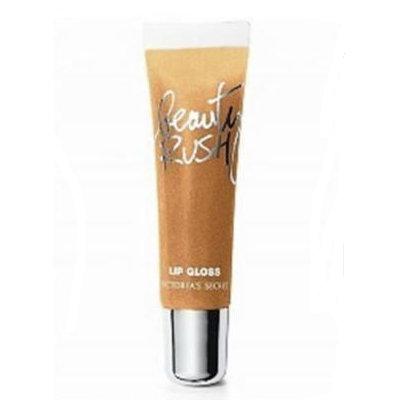 Victoria's Secret Beauty Rush Toasty Almond Lip Gloss