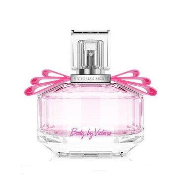 Victoria's Secret Body Eau De Parfum